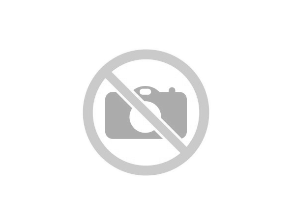 Azzurro Primo kúpcserép+kúpkapocs - antracit