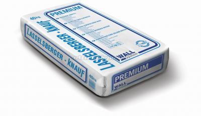 Cemix alapvakolat 40 kg/zsák