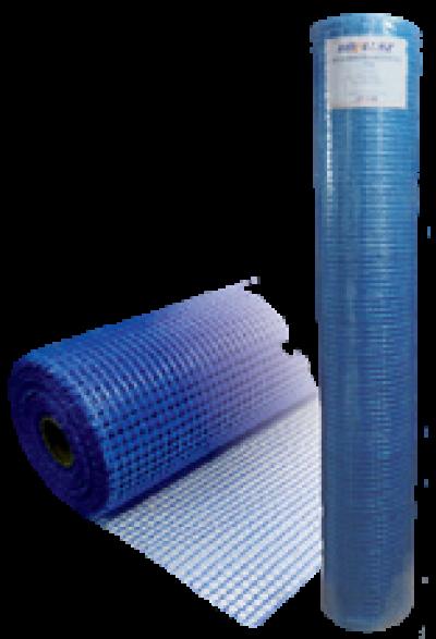 Rabicháló R-85 kék