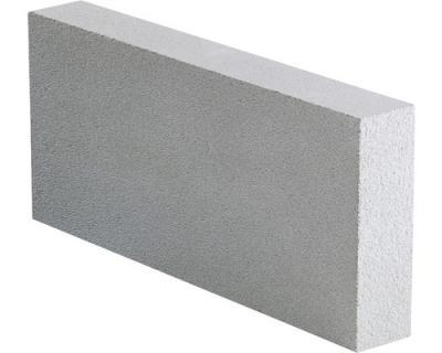 YTONG előfalazólap 7,5x60x20 (8 db/m2)