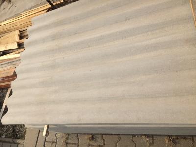 Ukrán hullámpala azbesztmentes 1750x1130