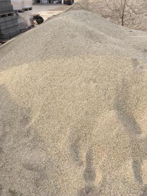 Kvarc homok 1-2