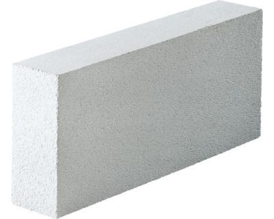 Ytong válaszfal 60x20x12,5 cm